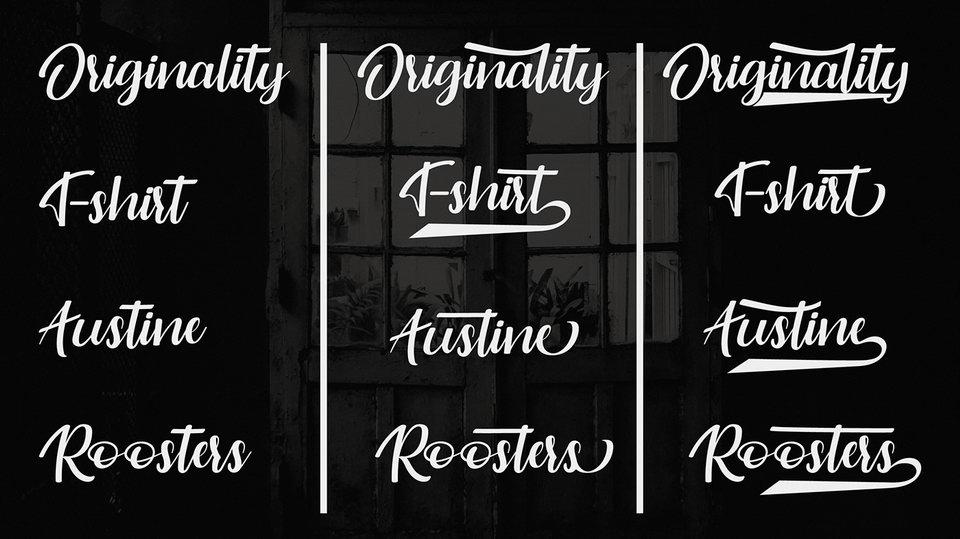 originality-1