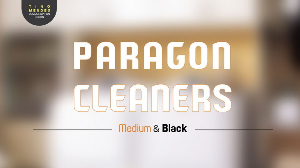 paragon_cleaners