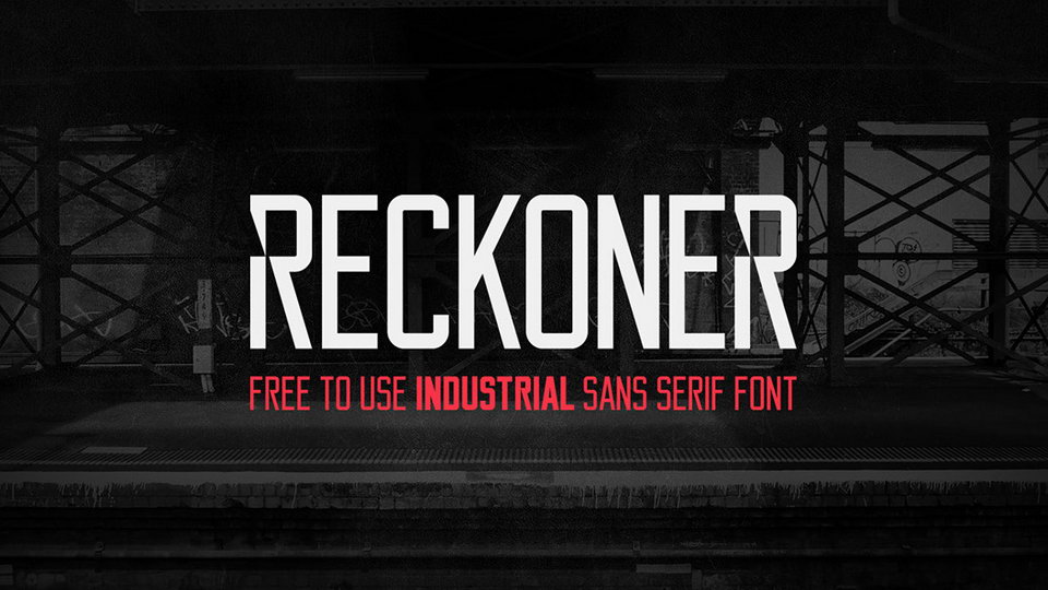 recorner