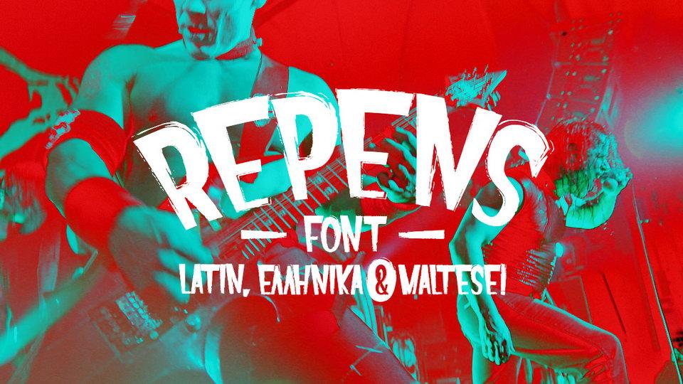 repens-1
