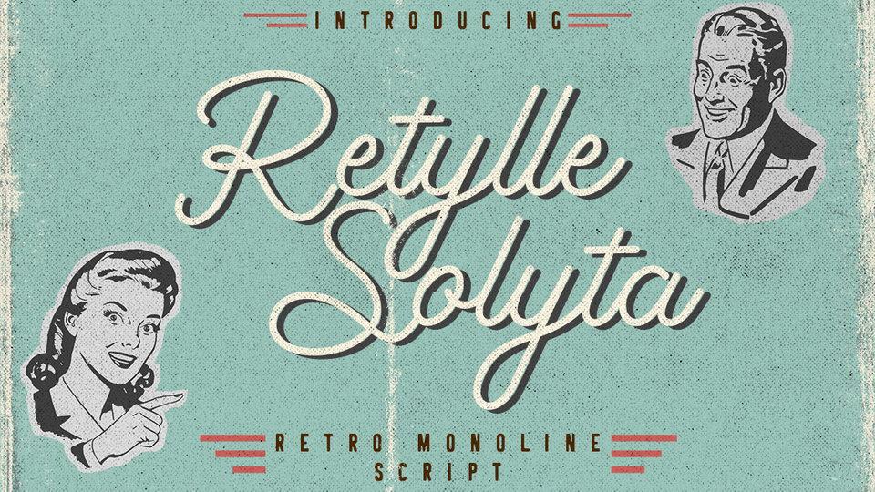 retylle_soluta