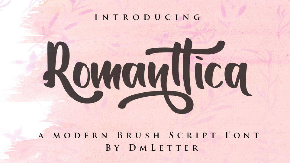 romanttica