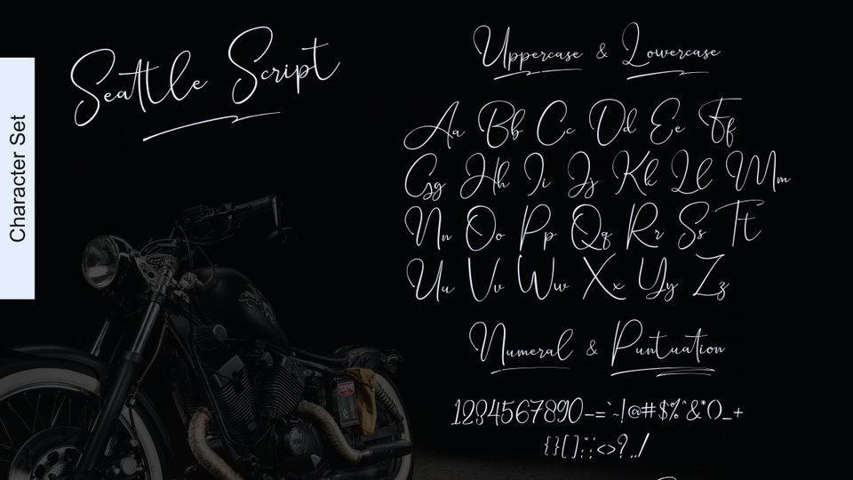seattle_script-1