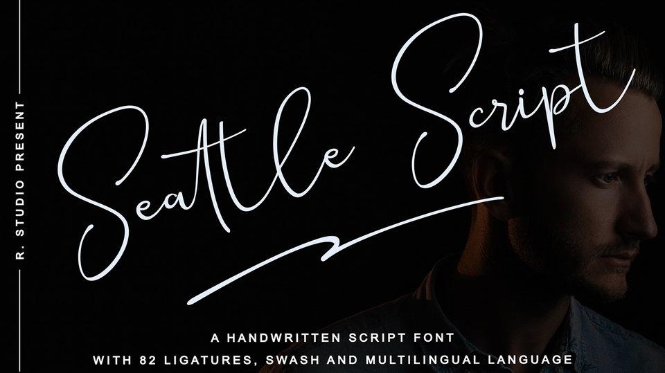 seattle_script