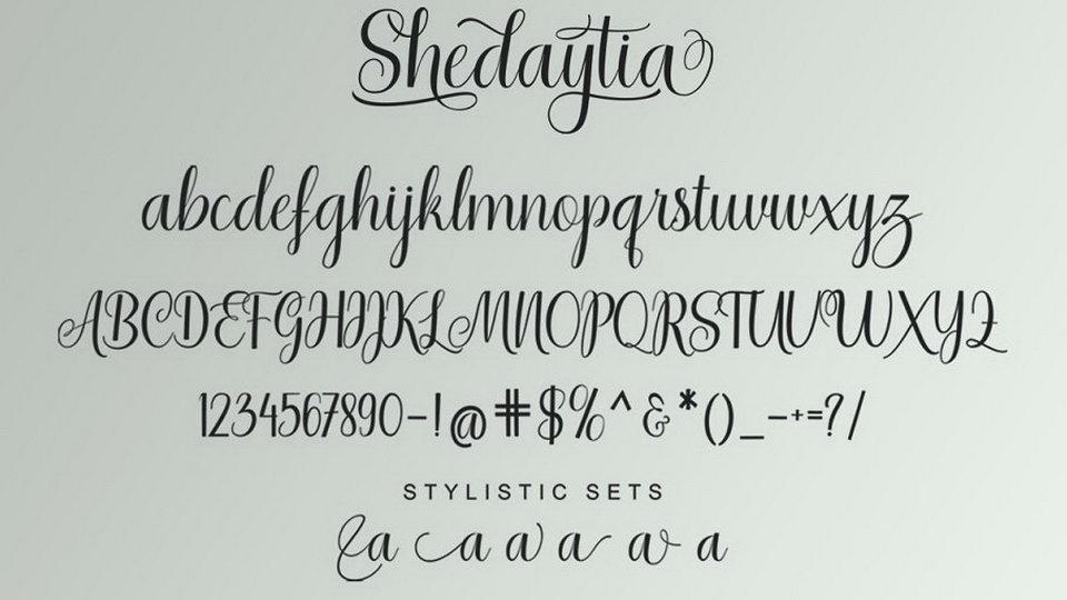 shedaytia-2
