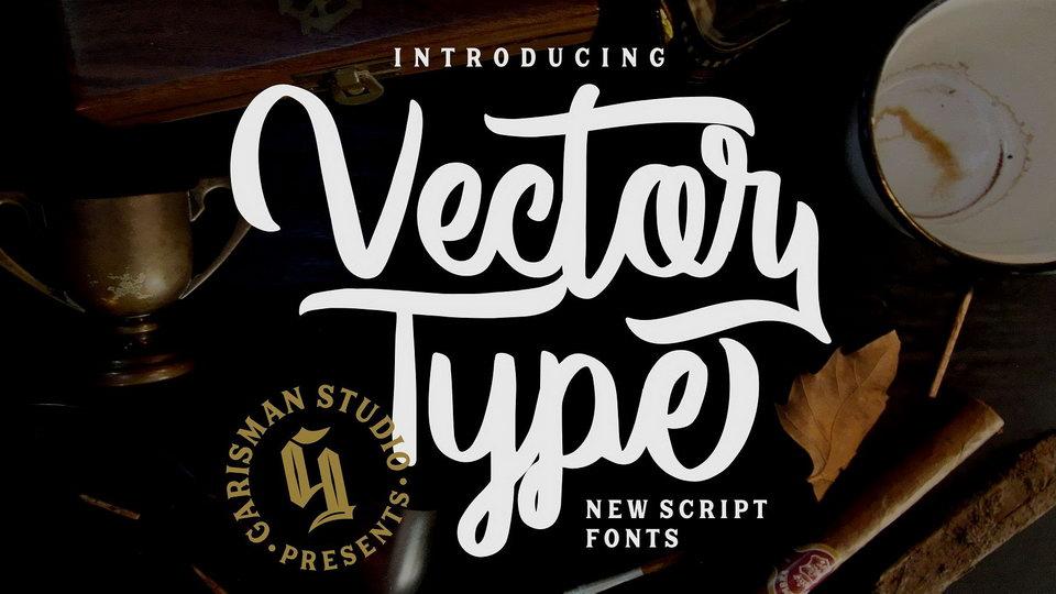 vector_type