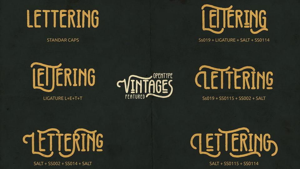 vintages-1