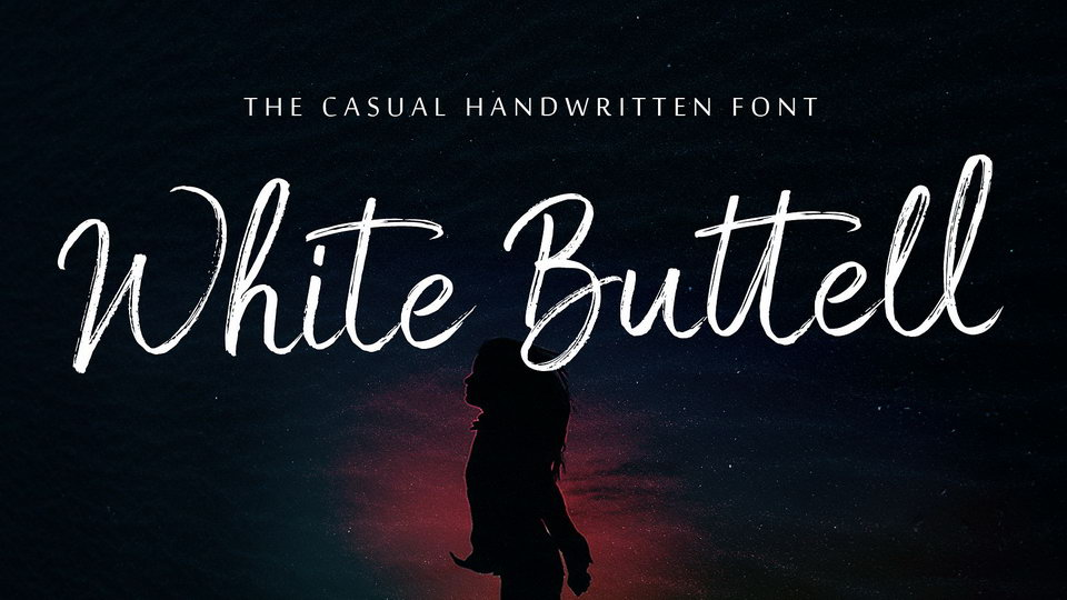 white_buttell