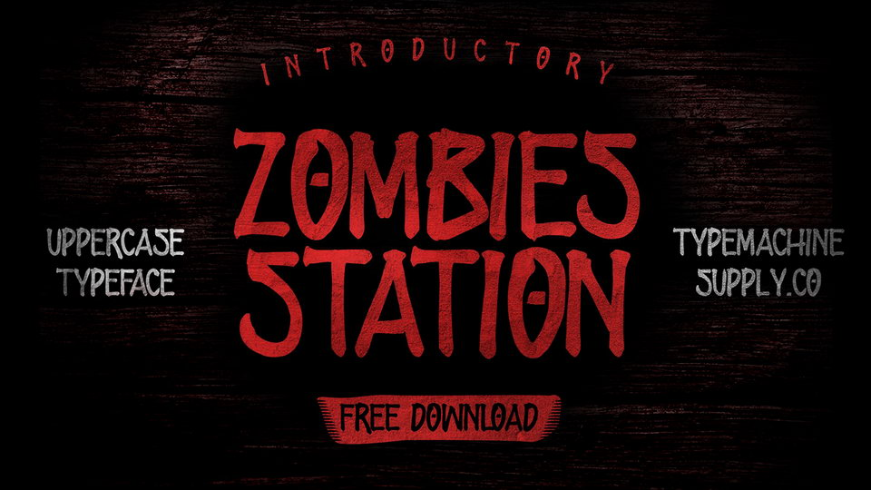 zombies_station