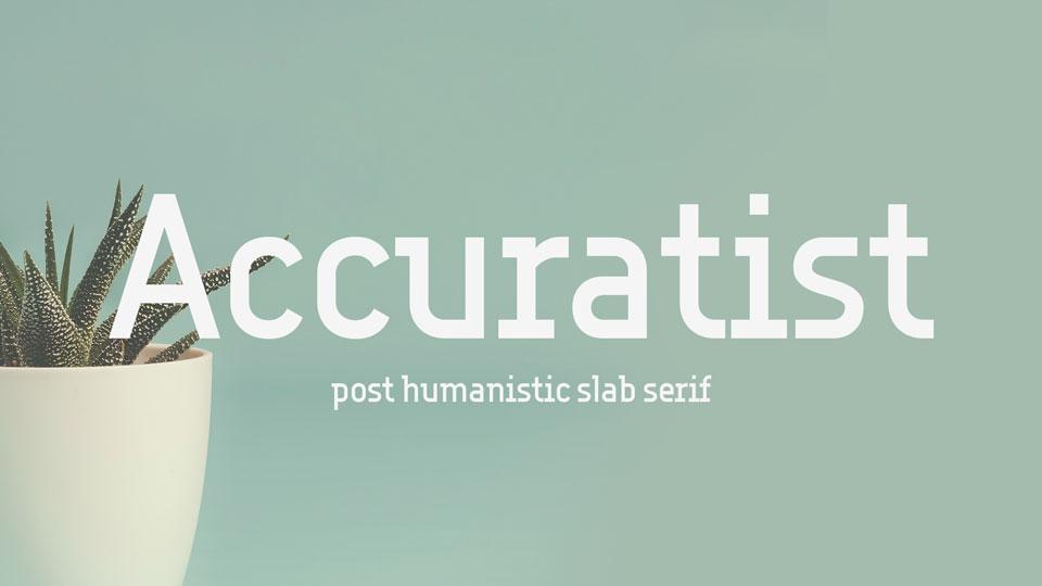 accuratist