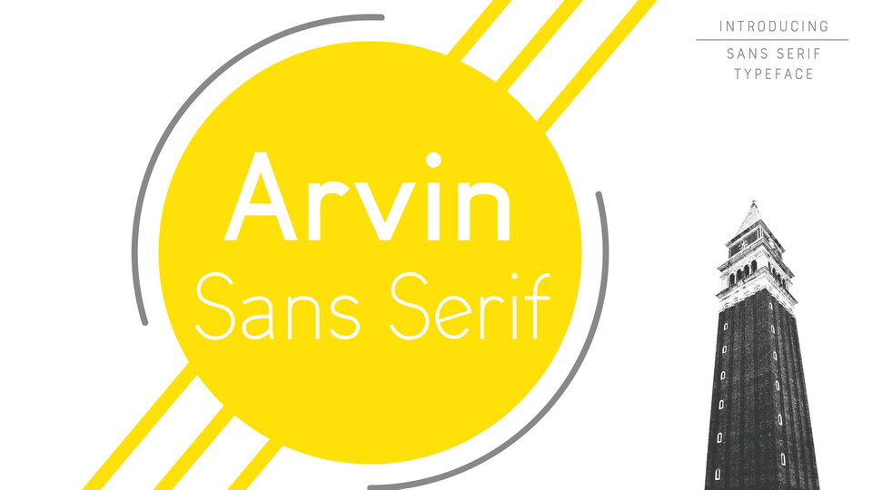 arvin