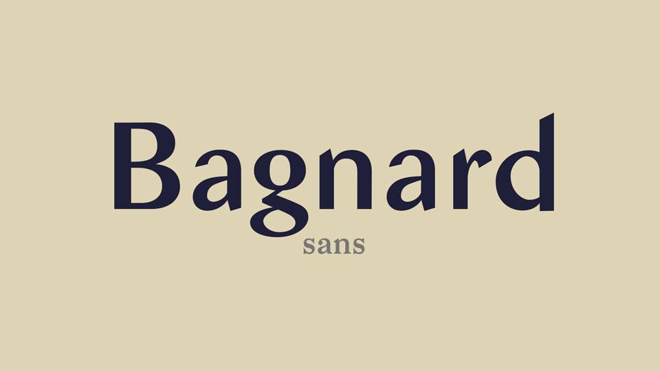 bagnard_sans