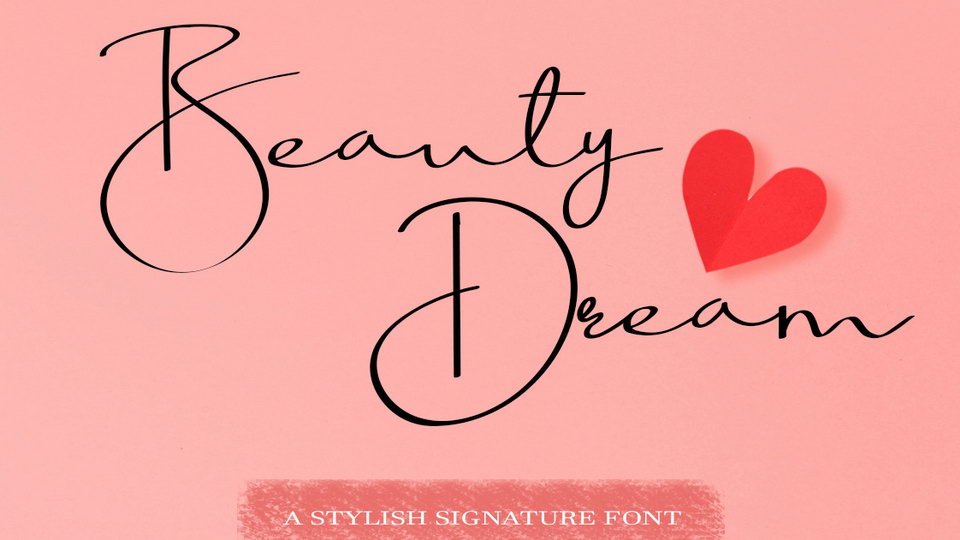 beauty_dream-1