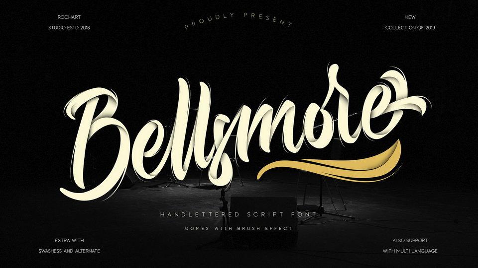 bellsmore