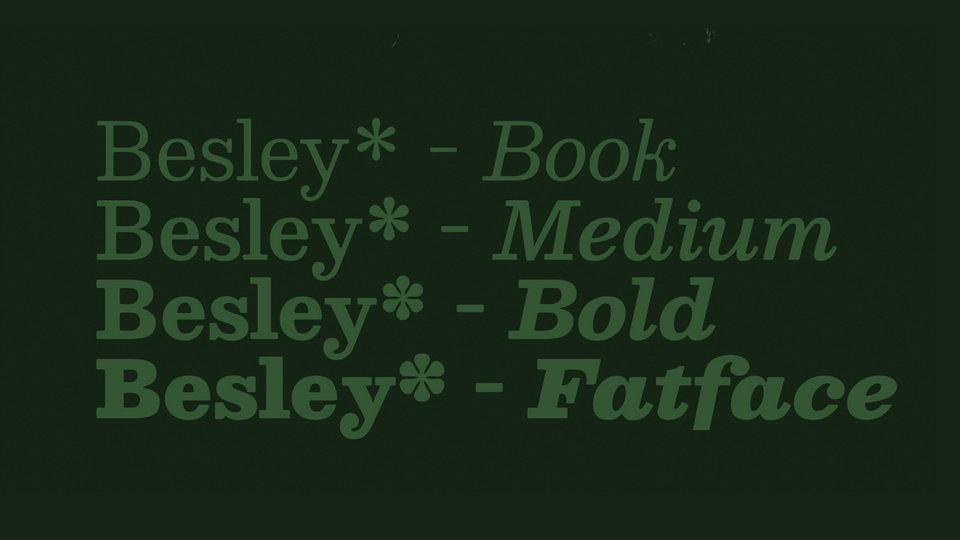 besley-1