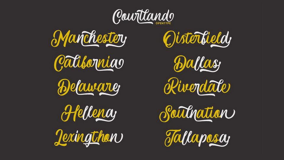 courtland-1