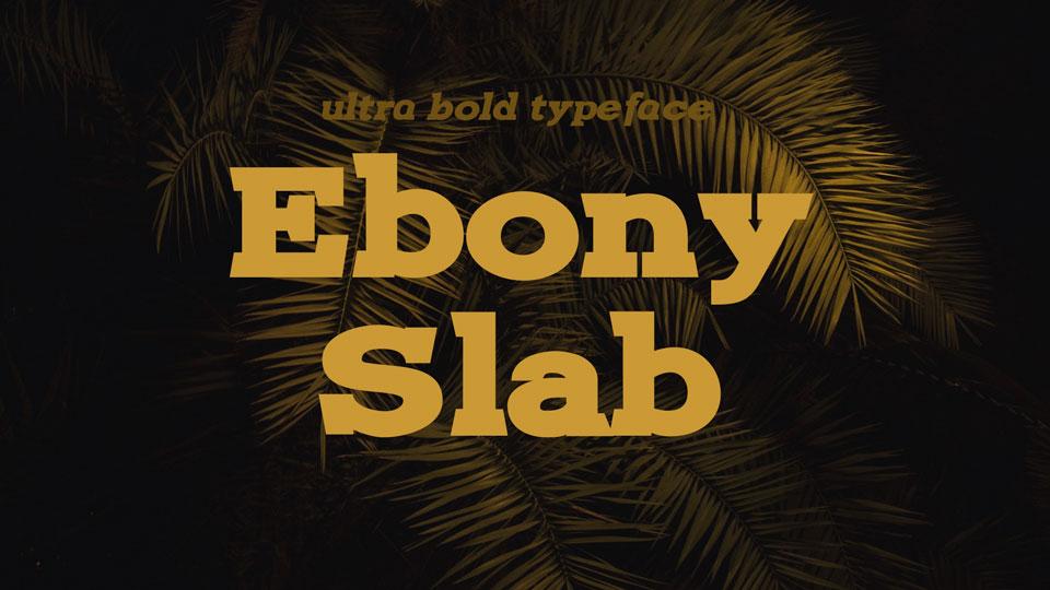 ebony_slab