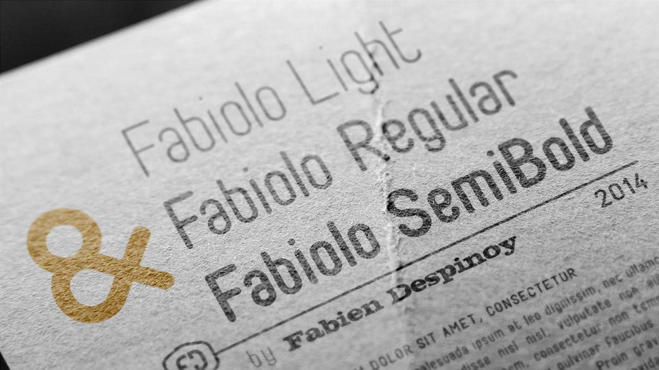 fabiolo-1