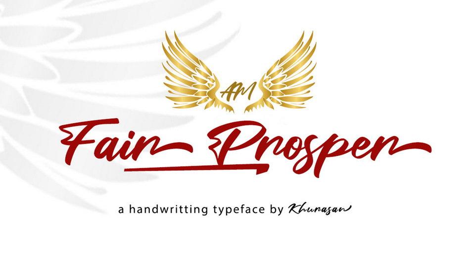 fair_prospen