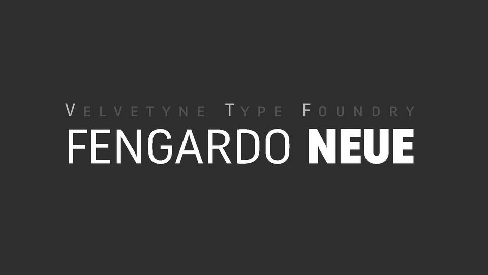 fengardo_neue