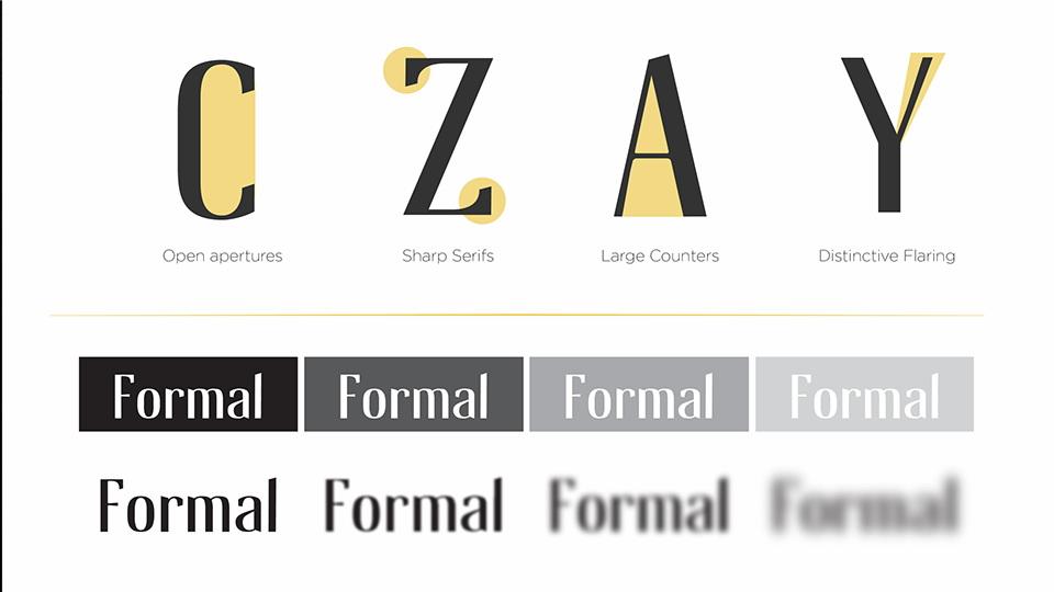 formal-2