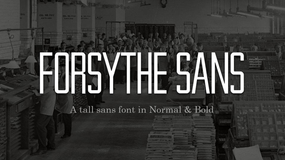 forsythe_sans