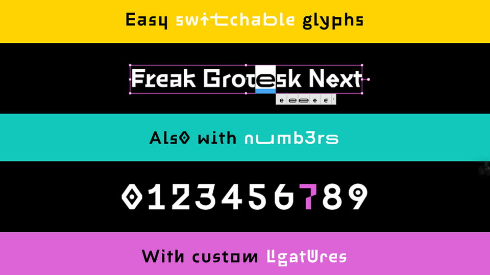 freak_grotesk