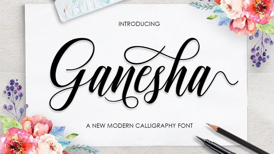 ganesha_script