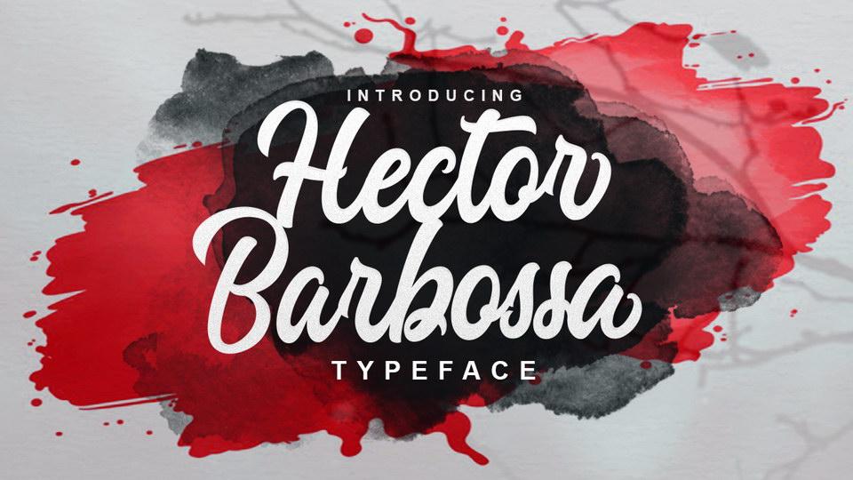 hector_barbossa