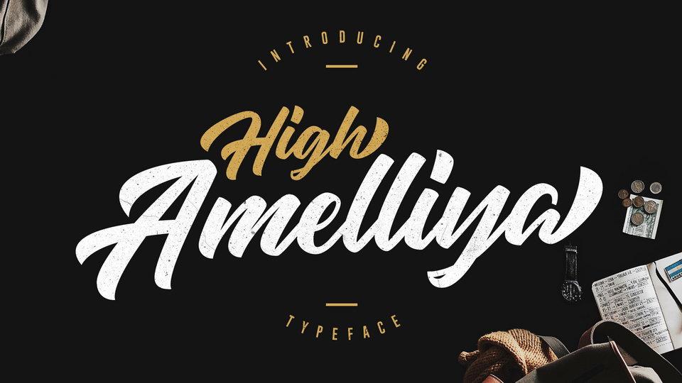 high_ameliya