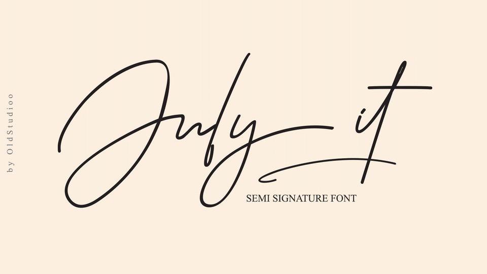 july_it