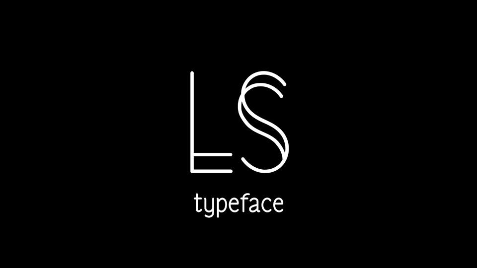 ls_font