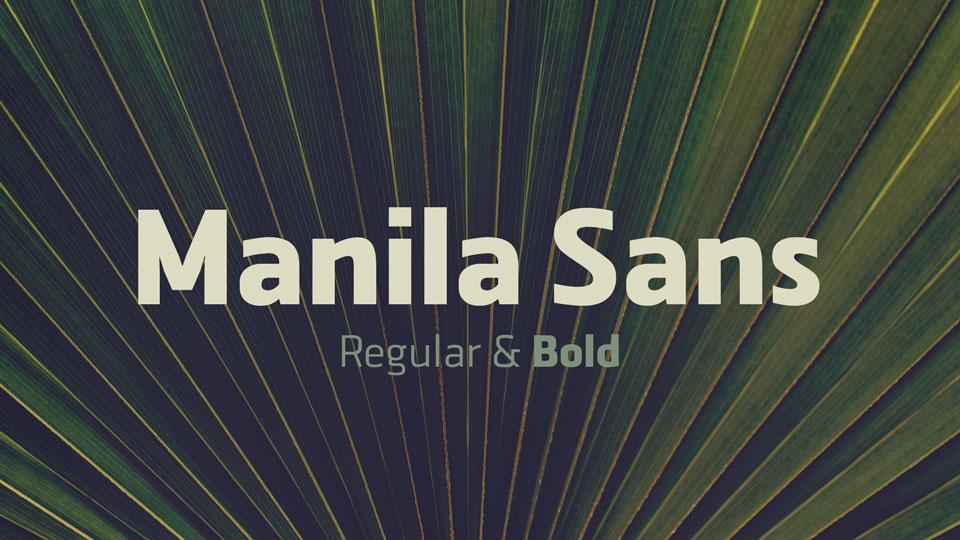 manila_sans