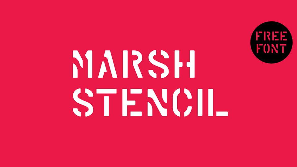 marsh_stencil