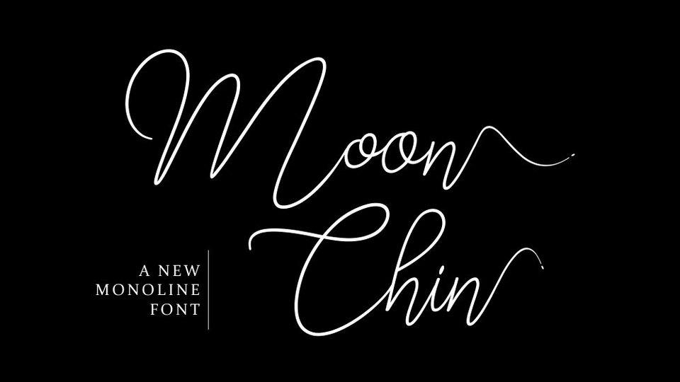 moon_chin