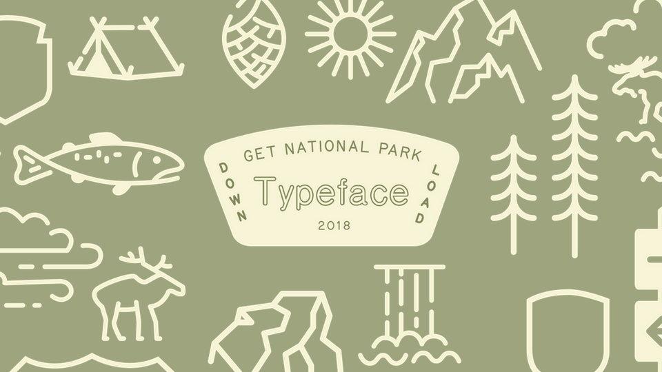 national_park-2