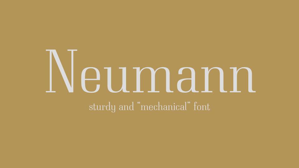 newmann-3