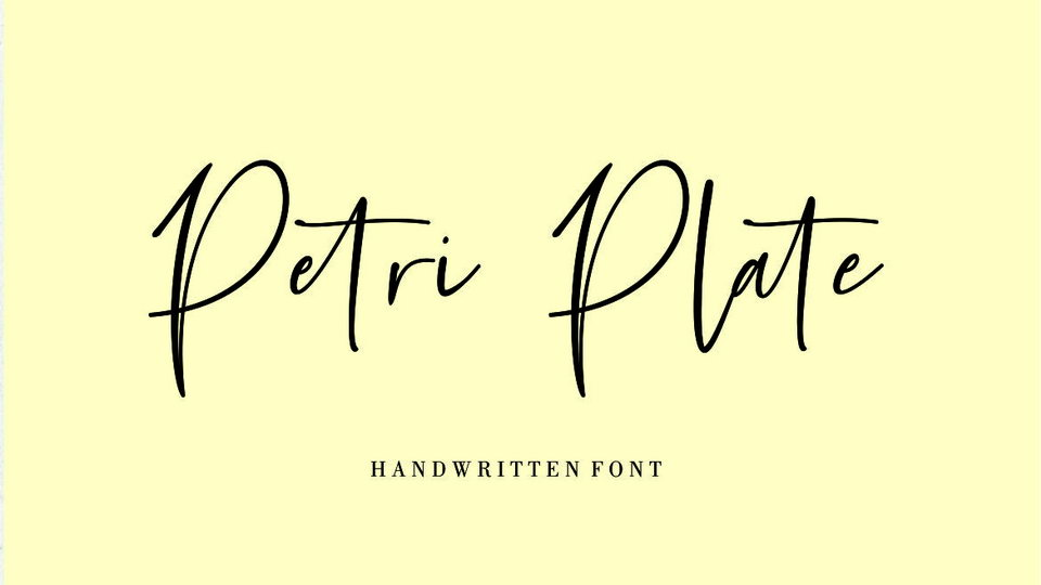 petri_plate-3