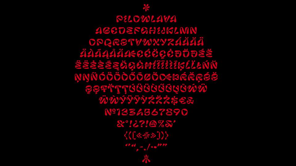 pilowlava-1