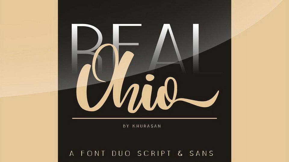 real_ohio-3
