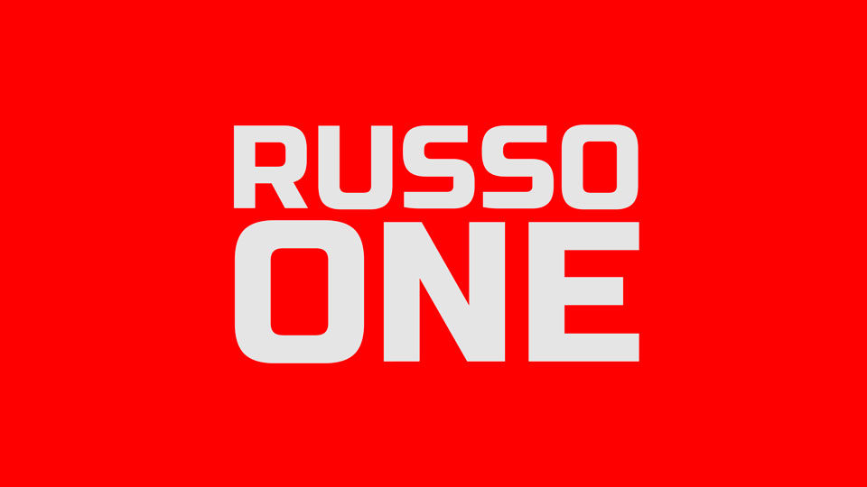 russo_one-1