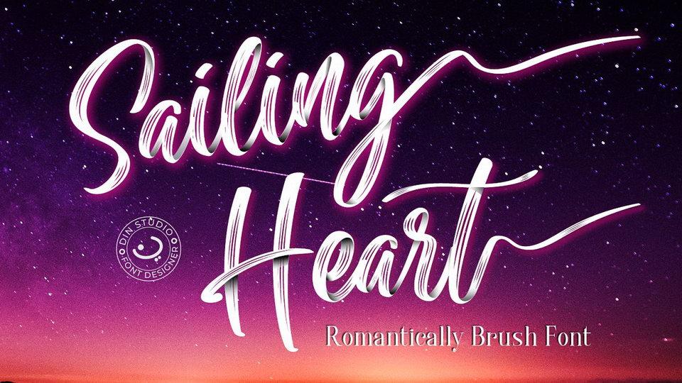sailing_heart