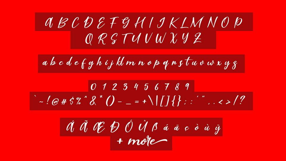 scarlet_pen-3