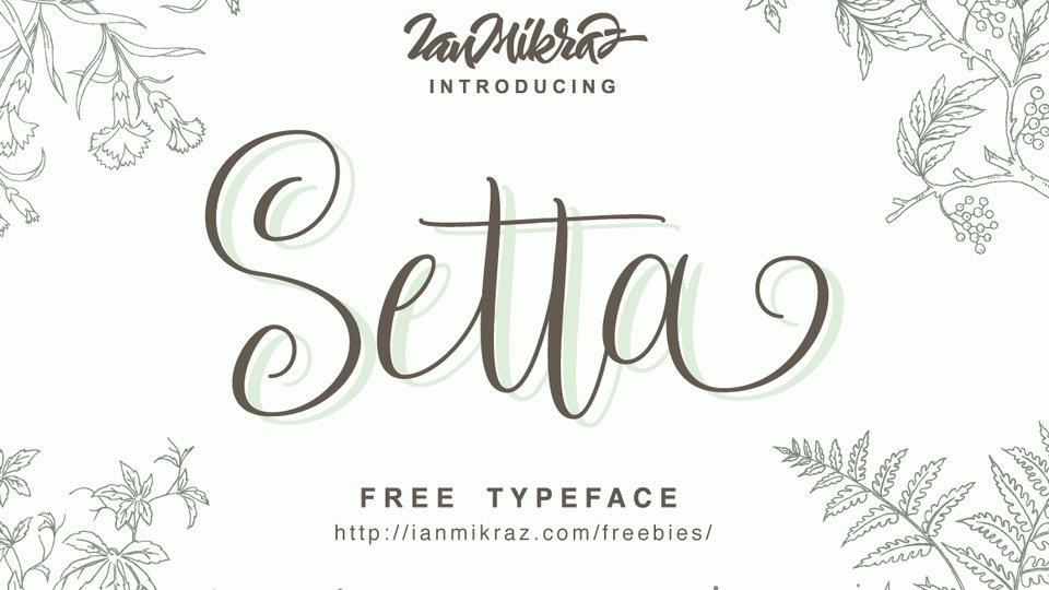 setta_script