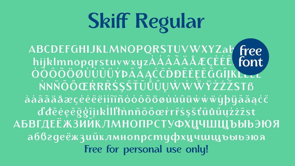 skiff-2