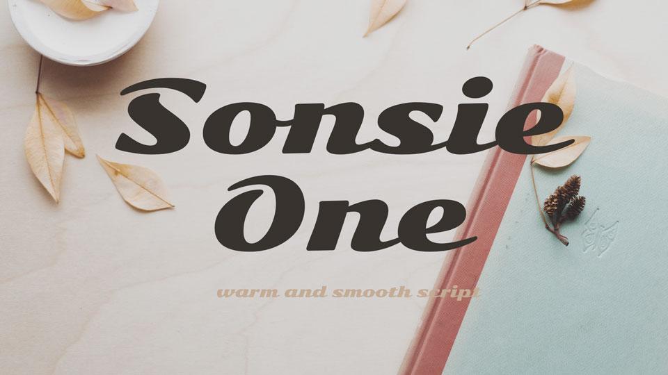 sonsie_one