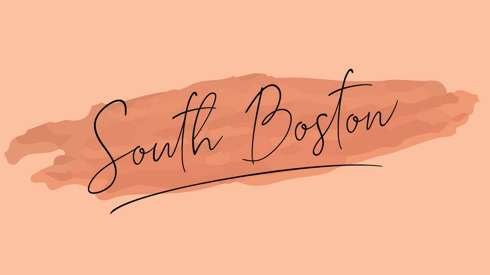 south_boston