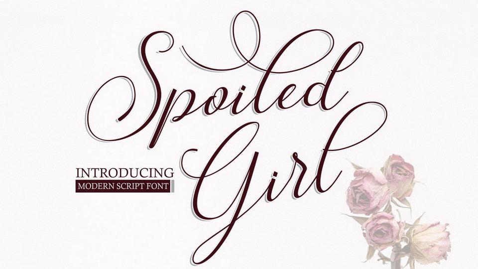 spoiled_girl