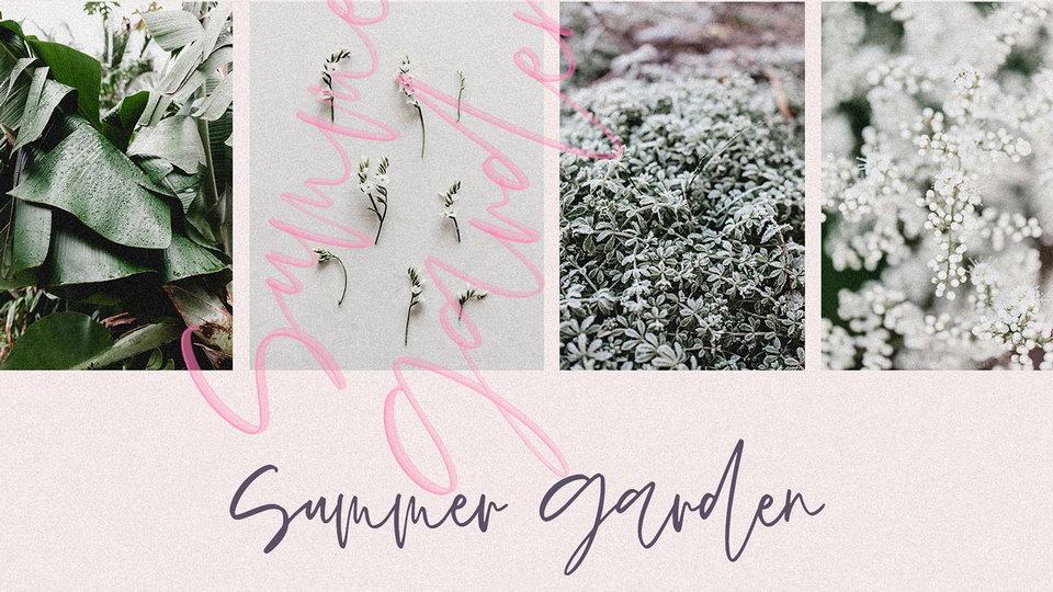 spring_blush-1