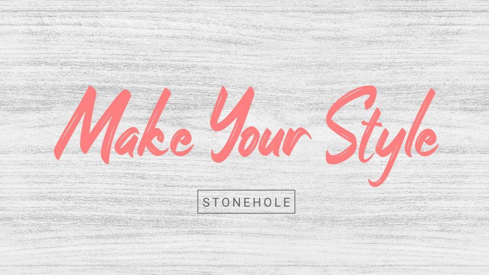 stonehole-2